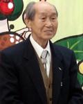 伊自良資料館 梅田先生