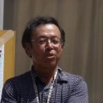 kobayashisann