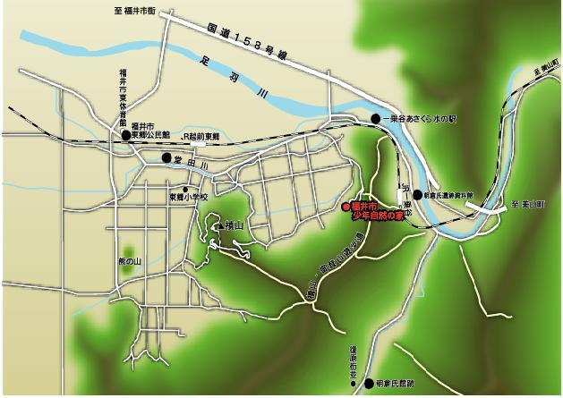 tougou-map