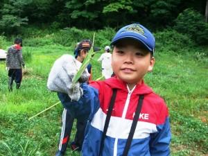 2015_summer_report_SP1 (1)