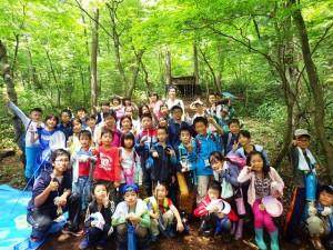 2015_summer_report_SP1 (19)