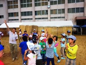2015_summer_report_SP1 (4)