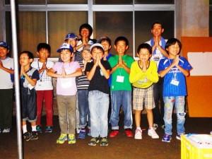 2015_summer_report_SP1 (5)
