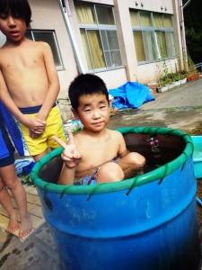 2015_summer_report_SP1 (8)
