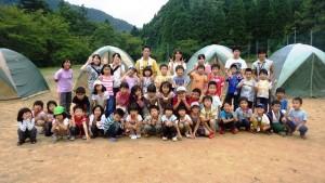 2015_summer_report_s (19)
