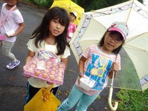 2015_summer_report_s (9)