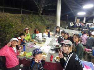 16naharu_o1 (7)