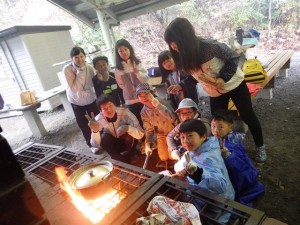 2016_shiga_step (12)