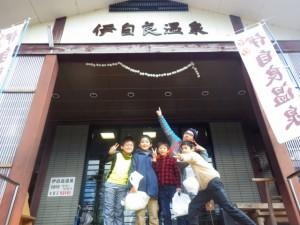 2016huyu03 (102)